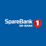 SR-BANK LOGO