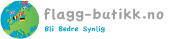 flagg-butikk-no